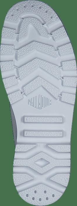 00 Blanc Hvide Boots Palladium Køb Sko 53838 Og 154 White 72886 Hi Støvler Online UROfYxnf