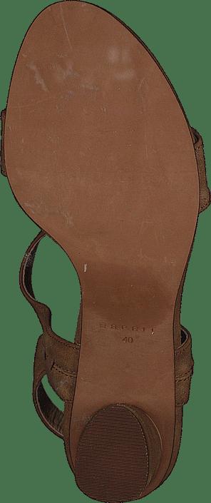 Esprit - 036EK1W040 Beige