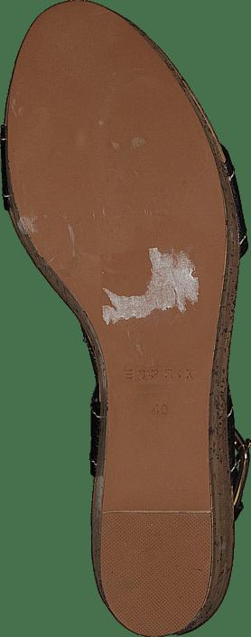 Esprit - 036EK1W044 Black