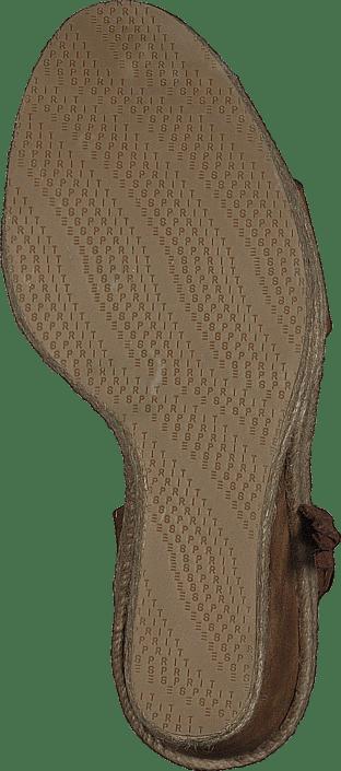 Esprit - 036EK1W045 Beige