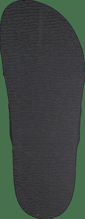 Esprit - 046EK1W032 Black