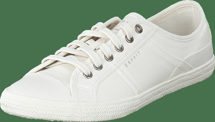new concept 269fe 43814 016EK1W002 White