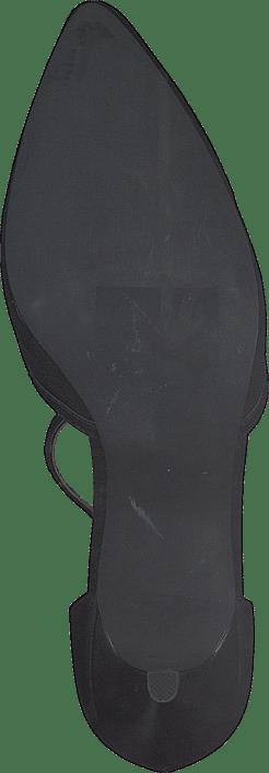 Esprit - 026EK1W035 Black