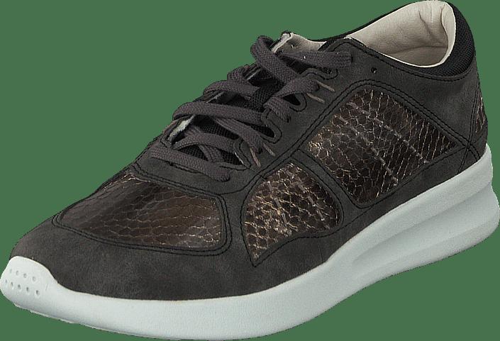 Esprit 026ek1w048 Black Online Sportsko Sorte Og Sko Kjøp Sneakers 5d71qAxdw