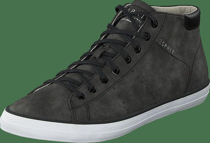 Esprit - 026EK1W056 Black