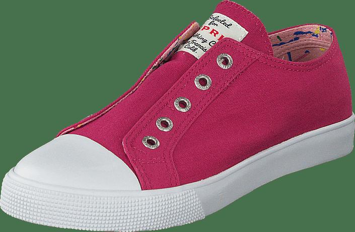 Esprit - 026EKKW032 Pink