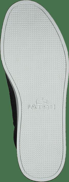 Lacoste - Showcourt 116 1 Blk