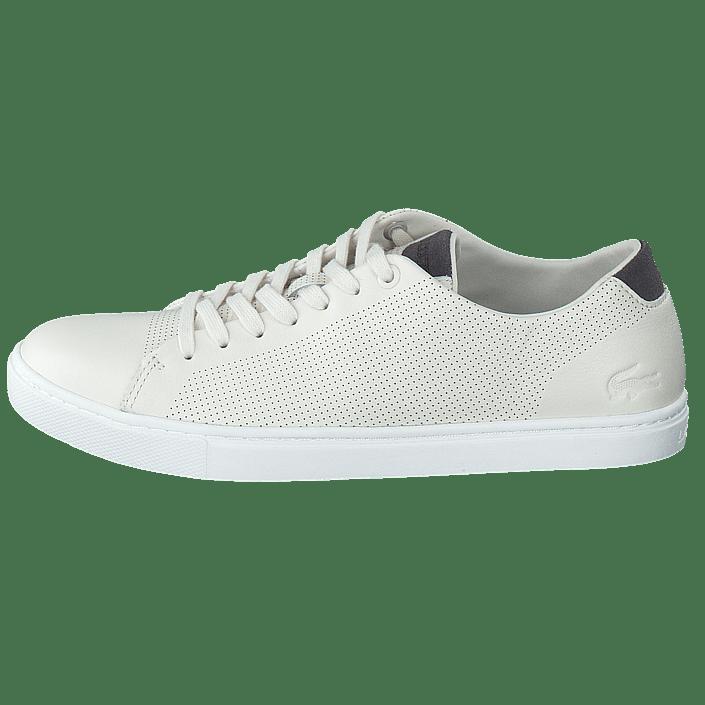 Showcourt Wht Sportsko Hvite Kjøp 1 Lacoste Online Sko Og Sneakers Off 116 qxXxCAwH