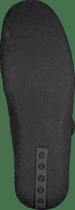 Soft Comfort - Hvar 06 Black
