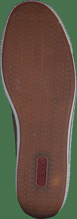 Rieker - L3041-64 Beige