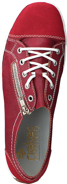 L3020-34 Red