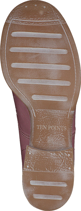 Ten Points - Pandora 121007 Lightpink