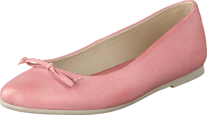Ten Points - Anna 381001 Lightpink