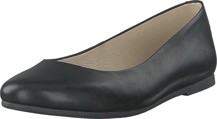 Ten Points - Anna 381002 Black
