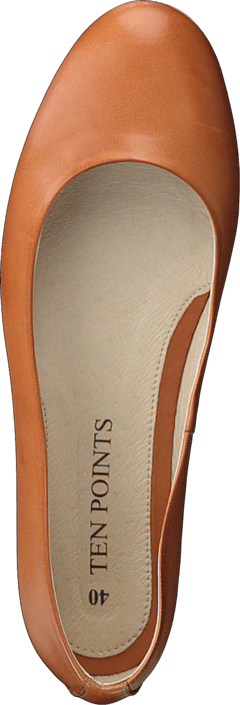 Ten Points - Anna 381002 Cognac