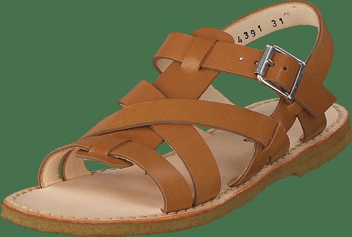 Angulus - 4391-101-1787 Cognac