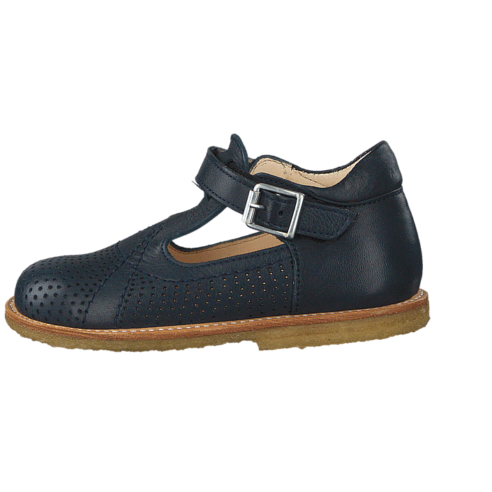 Where Can I Buy Starter Brand Shoes