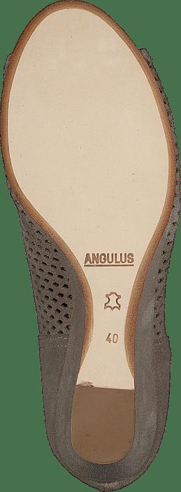 Angulus - 5467-101-9151-2151 Dark sand