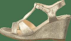 2a9ff5cc1e5b Angulus Sko Online - Danmarks største udvalg af sko