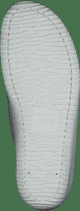 Osta Rohde 1940-81 Quarz harmaat Kengät Online  2dd141c376