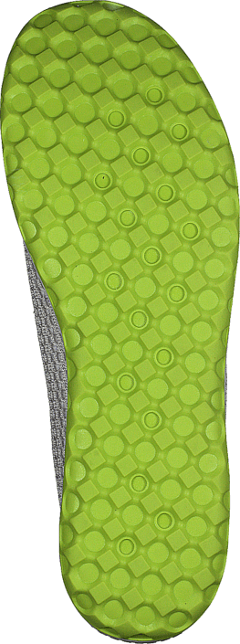 Rockport - Walk360 Windchime/Lime Washable
