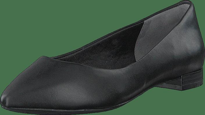 Rockport - Total Motion Adelyn Black Calf