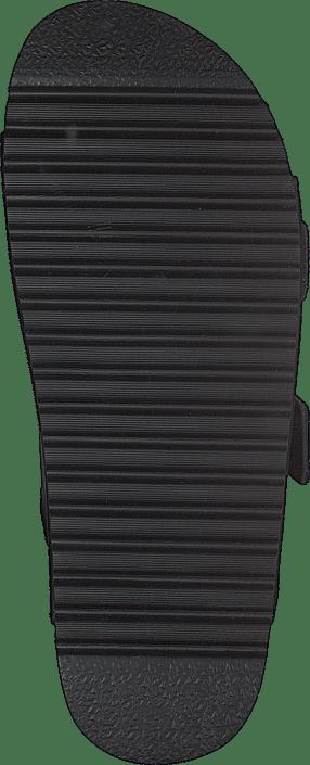 Sköna Marie - Premier Black