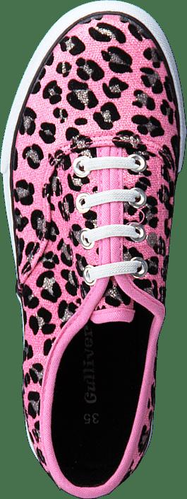 Gulliver - 415-5501 Pink