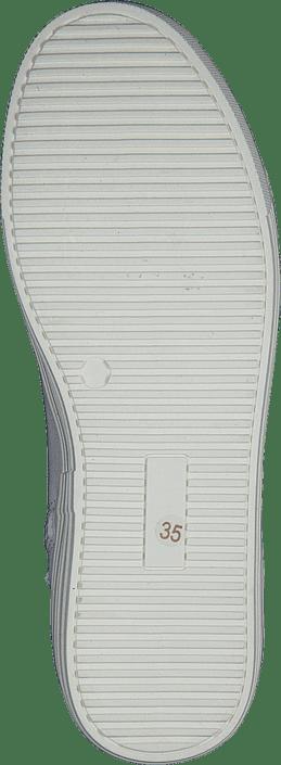 Gulliver - 423-6089 White