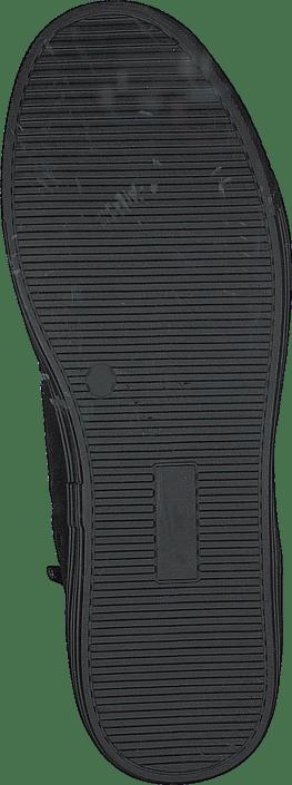 Acheter Gulliver Noires 423-6089 Black Noires Gulliver Chaussures Online 9ce736
