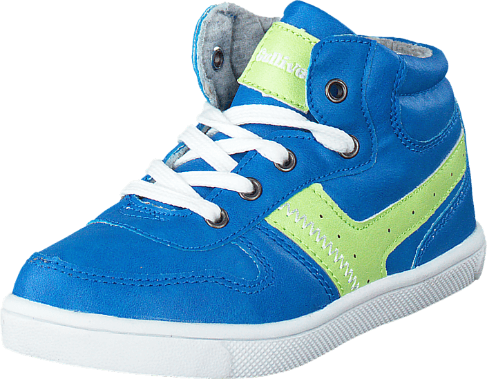Gulliver - 438-4050 Royal Blue
