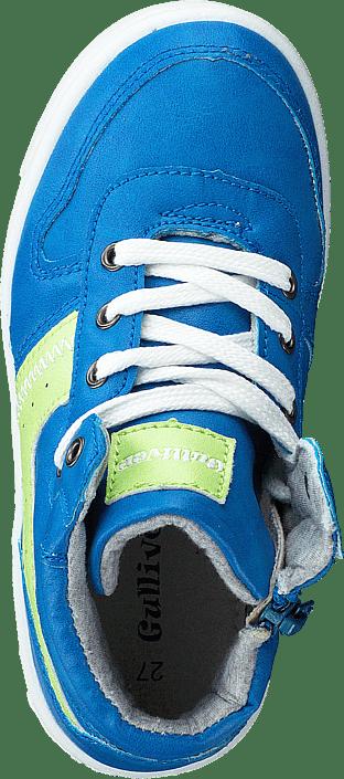 Gulliver - 438-4050 Royal Blue