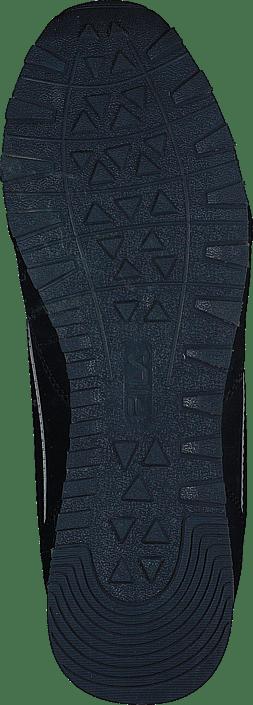 Remise Particulière Chaussures Pour Hommes Acheter Fila Orbit Low Dress Blue Chaussures Online DeSCWsti