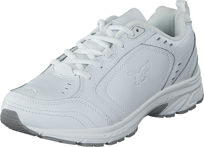 91c372d2e01 Buy Polecat 435-1200 White white Shoes Online | FOOTWAY.co.uk