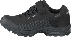 Polecat - 430-1598 Waterproof Black 40e536266d