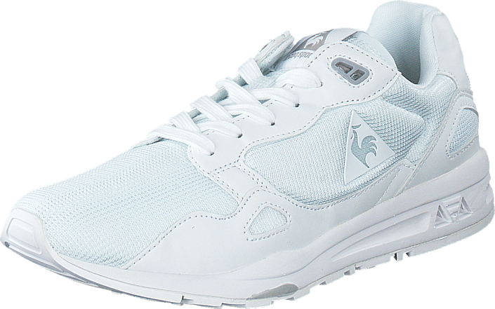 LCS R900 Bright White