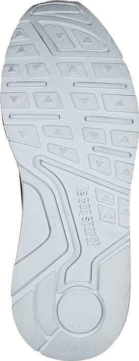 Lcs Sko Sportif Coq Sneakers Le Kjøp R900 Black Sorte Online tqRvwx0E