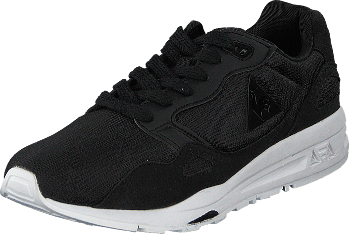 LCS R900 Black