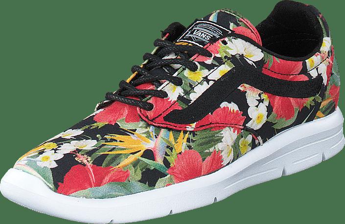 vans aloha