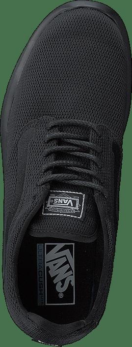 Online Sorte 1 Black Vans Sneakers Sportsko 5 Sko Mono Kjøp Iso Og qOZE8