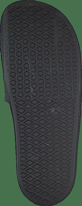 Kjøp Vans Slide-on (vans) Black Sko Online