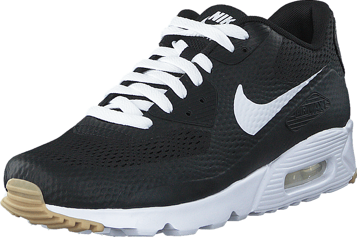 best sneakers 4f122 d8161 AIR MAX 90 ULTRA ESSENTIAL Black/White/Black