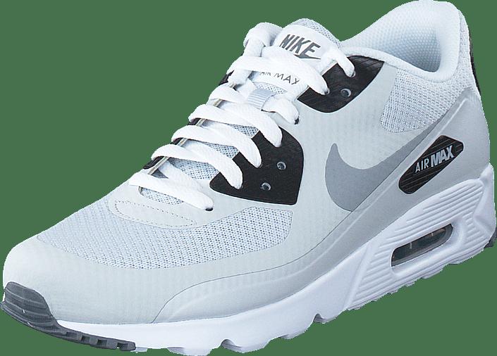Nike Norge | Joggesko Nike Herre Air Max 90 Essential