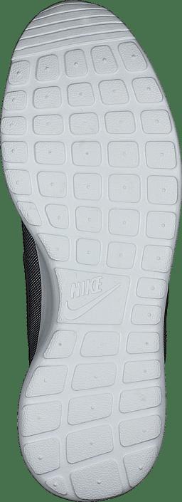 Nike - Nike Roshe One Premium Black/White-Wolf Grey