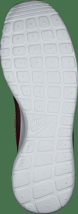 Red Kjøp blk University Sko Sportsko Roshe Online Og Røde unvrsty One Red Premium Nike Sneakers S0wZBrqxS