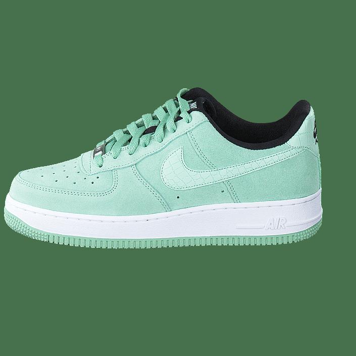 Nike Air Force 1 '07 Seasonal Enamel GreenEnamel Green (W)