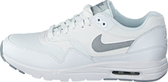 new arrival f2ab4 82254 Nike - W Air Max 1 Ultra Essentials White Wlf Gry-Pr Pltnm-