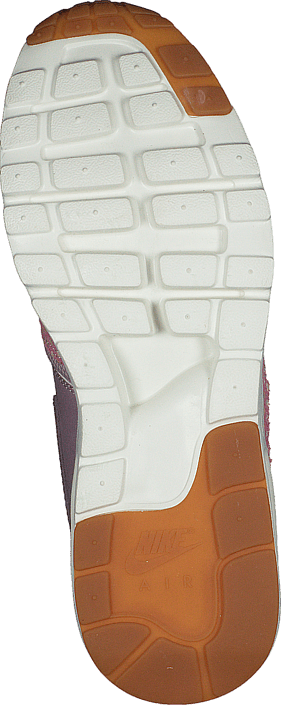 Det senaste Nike W Air Max 1 Ultra Essentials Plm FgPrpl