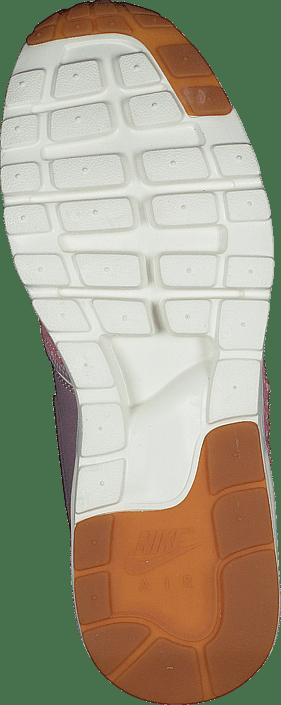 Plm prpl Og Kjøp Max Sneakers blchd Nike Rosa W Ultra Fg vrst 1 Llc Online Smk Sko Essentials Sportsko Air qCzqr0