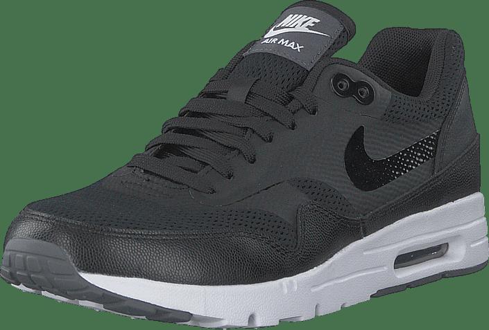 NIKE SPORTSWEAR Air Max 1 Ultra Essentials Sneakers voor